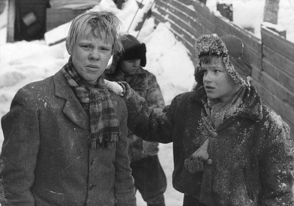 suomi24 homoseksuaaliseen treffit kokemuksia kovaa naintia